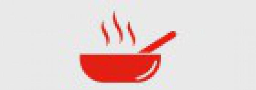 Plats cuisinés festifs