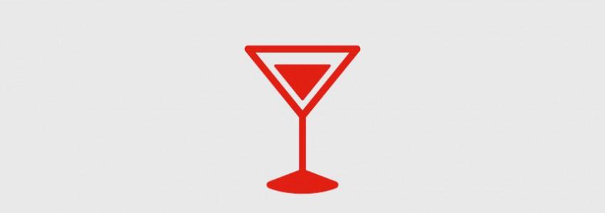 Apéritifs et Cocktails