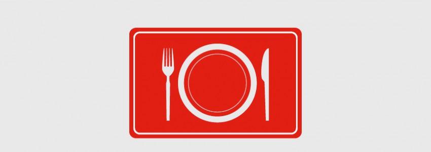 Plateaux repas et Sandwichs