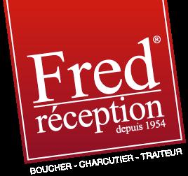 Fred Reception